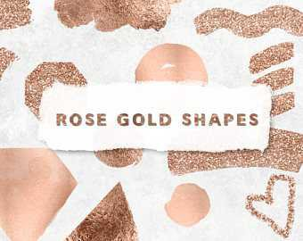 'rose gold' advertisement - Google Search