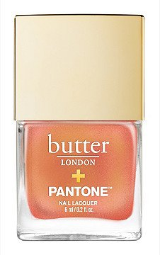 Butter London Nail Lacquer | Ulta Beauty