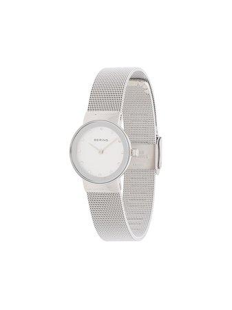 Reloj Classic Bering por 119€ - Compra online - Envío exprés y marcas más exclusivas