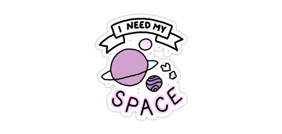 galaxies clipart tumblr planet stickers