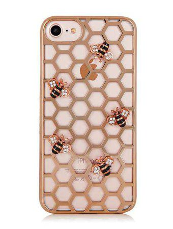 PHONE   Skinnydip London   Hottest mobile phone accessories and cases   4
