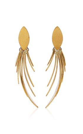Monies Cordoba Earrings