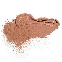 Compatible -  Lip Powder