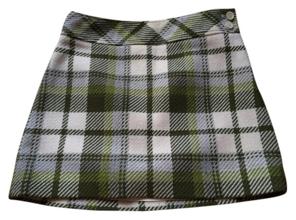 jcrew-green-plaid-wool-classy-perfect-for-tights-or-leggings-miniskirt-size-6-s-28-0-0-960-960.jpg (960×716)