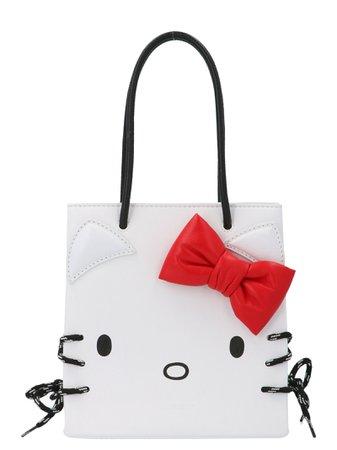 Balenciaga kitty Xxs Bag