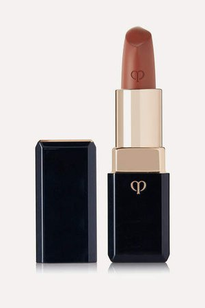 Lipstick Cashmere - Pouty 101
