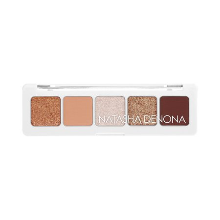 Mini Nude Eyeshadow Palette - Natasha Denona | Sephora