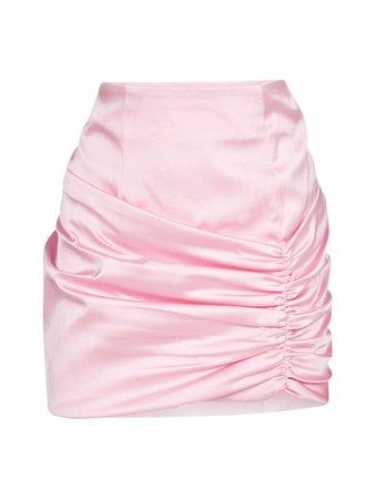 Nineminutes Skirt | italist, ALWAYS LIKE A SALE