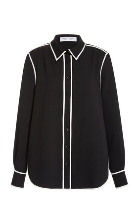 large_proenza-schouler-pswl-black-rumpled-pique-pajama-top.jpg (499×799)