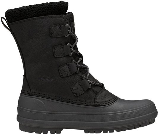 Varanger PrimaLoft(R) Waterproof Winter Boot