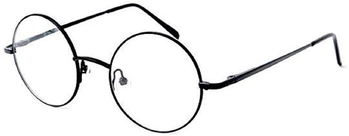 harry potter glasses - Google Search