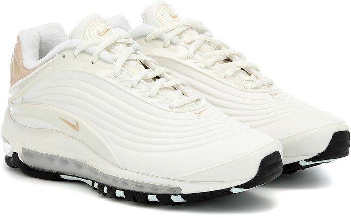 Air Max Deluxe sneakers