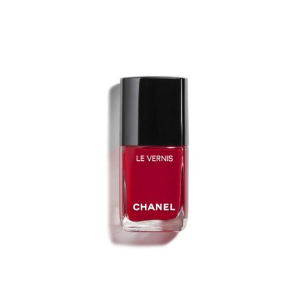 Results for red nail polish | CHANEL