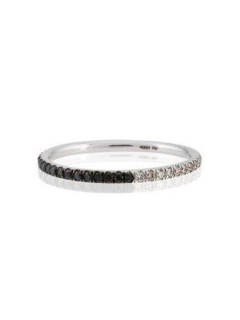 Ileana Makri Thread Ring
