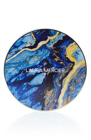 Laura Mercier Mediterranean Escape Sunkiss Bronze Veil (Limited Edition)   Nordstrom