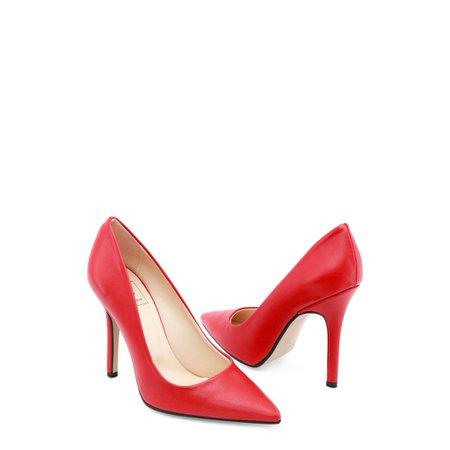 Made in Italia - EMOZIONI_NAPPA – Luxe Fashion Blog