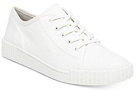 Women's Wyeth Low-Top Sneakers