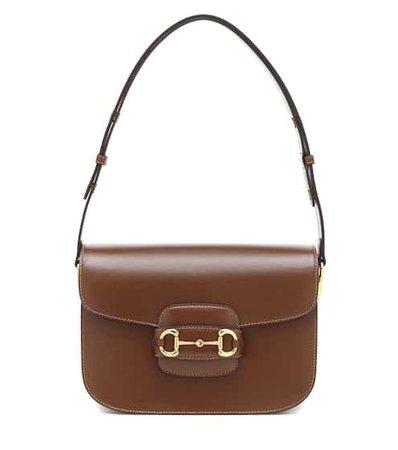 Gucci Bags & Handbags for Women   Mytheresa UK