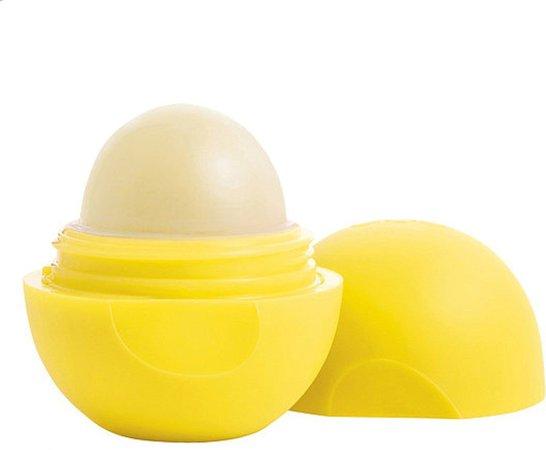 yellow lip balm - Google Search