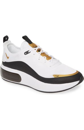Nike Air Max Dia Sneaker (Women) | Nordstrom