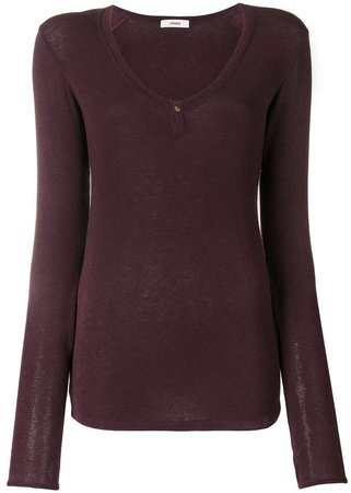Thess sweatshirt