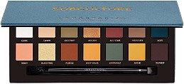 Subculture Eyeshadow Palette   Ulta Beauty