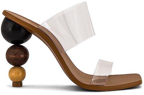 Vita Sandal