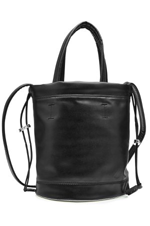 Medium Tote Gr. One Size