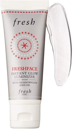 FreshFace Instant Glow Luminizer