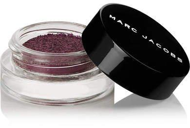 Beauty - See-quins Glam Glitter Eyeshadow - Blitz Glitz 92