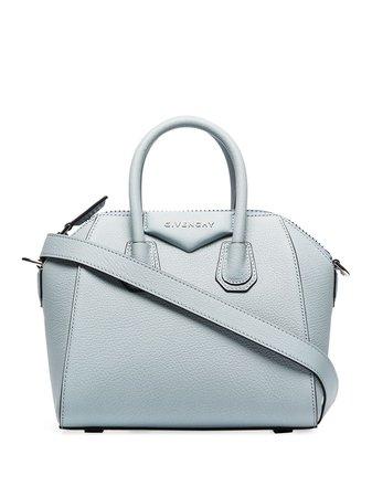Bolsa Antigona mini Givenchy - Compra online - Envío express, devolución gratuita y pago seguro