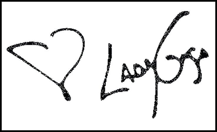lady gaga head drawing - Google Search