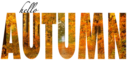 hello-autumn.png (500×237)