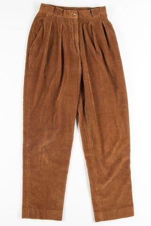 vintage-corduroy-pants-front-240.jpg (800×1200)