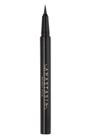 Anastasia Beverly Hills Micro-Stroking Detailing Brow Pen | Nordstrom