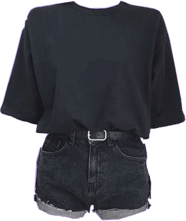 outfits png - Pesquisa Google