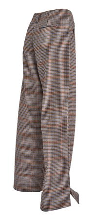 native people   trousers
