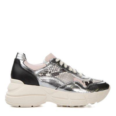 Sneakers för dam | Scorett.se