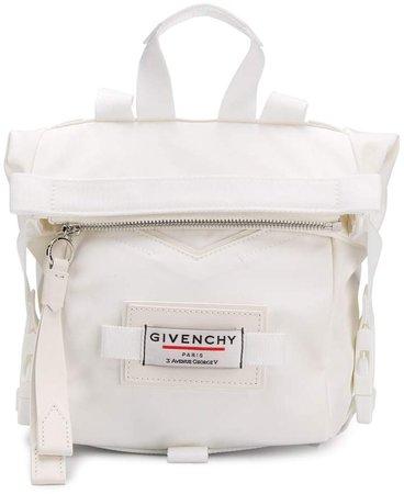 mini Downtown backpack