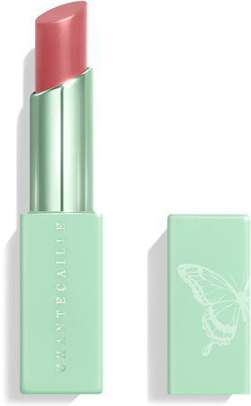Butterfly Collection Lip Chic