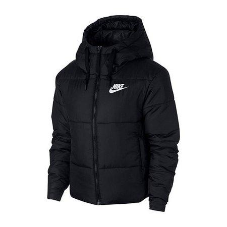 Nike Jackets & Coats | Puffer Jacket | Poshmark