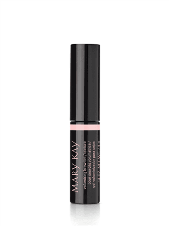 Mary Kay® Volumizing Brow Tint | Brunette