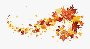 fall leaves - Google Search
