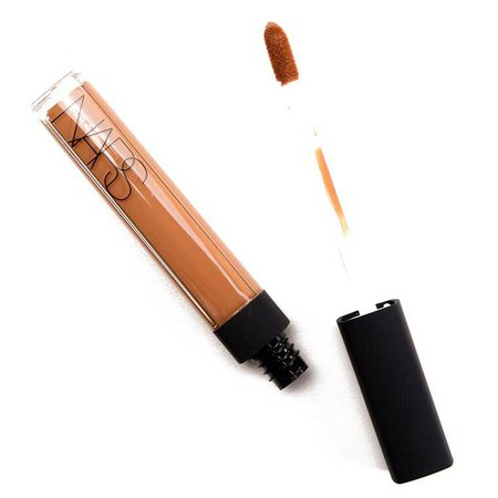 Nars Concealer — Truffle