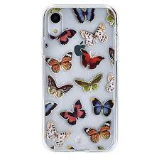 butterfly phone cases - Google Search