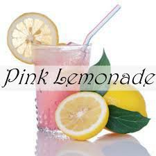 PINK lemonade day - Google Search