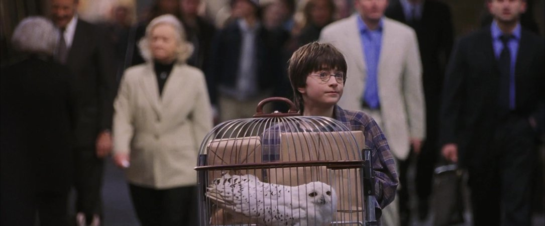 Harry Potter and the Philosopher's Stone 059