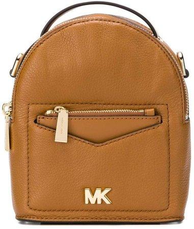 small Jessa backpack
