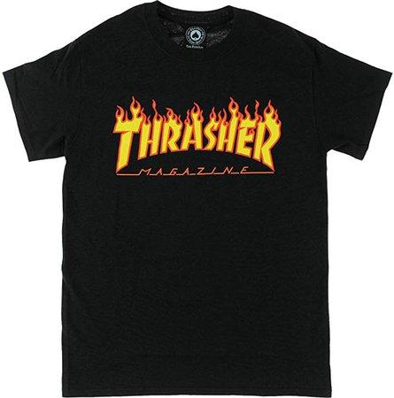 Trasher TSHIRT