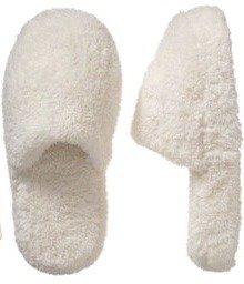Furry Flops